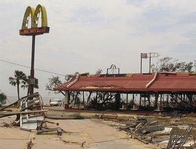 145 Best Mississippi Hurricanes Images Mississippi Hurricane