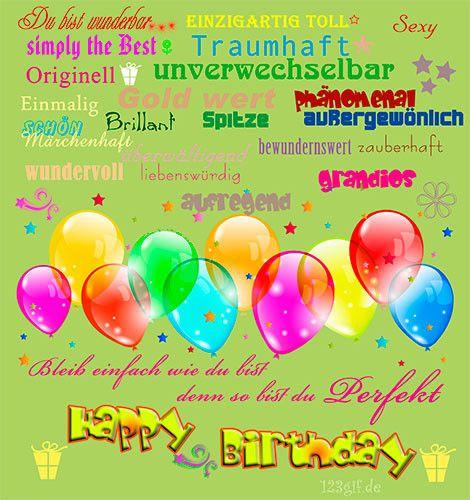 Lustige Geburtstagsbilder Englisch New Clipart Geburtstag Lustig