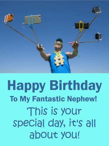 Mugkingdom Com Mugkingdom Resources And Information Happy Birthday Nephew Funny Funny Birthday Cards Funny Happy Birthday Wishes