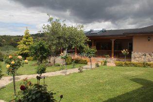 11 Planes Originales Que Puedes Disfrutar En Casas Rurales Turismorural Turismo Casasrurales Viajes Casas Rurales Rurales Casas