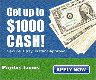 Cash loans in scranton pa photo 10