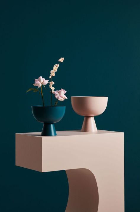 Lightly 'Second Nature' Homeware Collection Celebrates Sensitivity