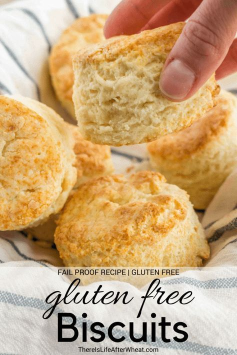 gluten och mjölkfria recept