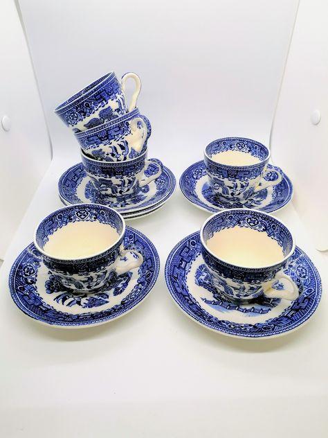 Vintage Mosa Maastricht porcelain china sugar bowl  rose pattern with gold trim