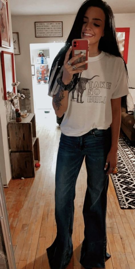 cute summer outfits country + Teen Fashion / cute summer outfits for teens Cute Cowgirl Outfits, Western Outfits Women, Country Style Outfits, Southern Outfits, Rodeo Outfits, Buckle Outfits, Country Fashion, Cute Casual Outfits, Outfits For Teens