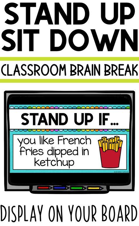2nd Grade Classroom, Kindergarten Classroom, School Classroom, Music Classroom, Google Classroom, Elementary Counseling, Flipped Classroom, Classroom Setup, Elementary Music