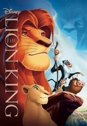 life of a king full movie free