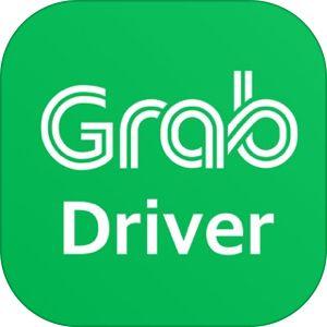 Grab Driver By Grab Com Best Luxury Cars Drivers Allianz Logo