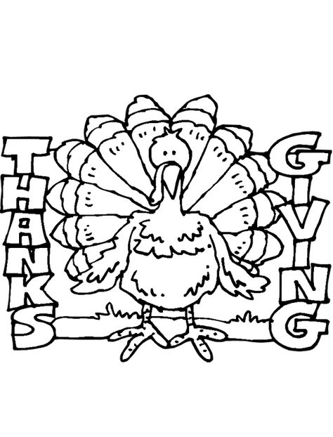 1f50fc be ef1f ef70 turkey coloring pages thanksgiving coloring pages