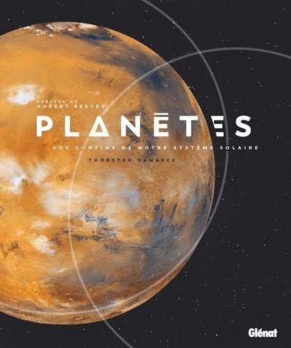 Telecharger Planetes Aux Confins De Notre Systeme Solaire Pdf Par Thorsten Dambeck Telecharger Votre Fichier Ebook Mai Telechargement Systeme Solaire Livre