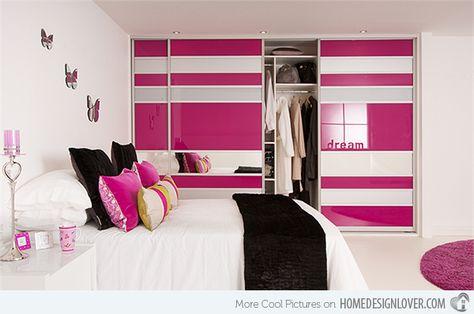 15 Bedroom Wardrobe Cabinets of Different Colors Wardrobe - nolte delbr ck schlafzimmer