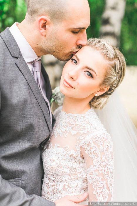 Pin On Natural Wedding Makeup