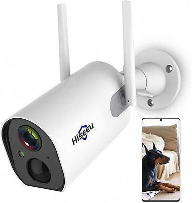 Http Www Alarm Security Us Securitycameras Homesecuritysystems Homes Wireless Security Camera Outdoor Wireless Home Security Systems Outdoor Security Camera