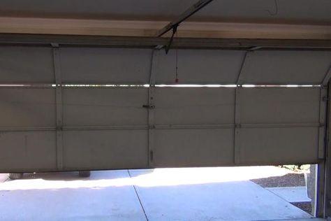Pin On Professional Garage Door Opener Replacement Service