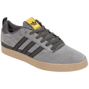 adidas Silas Pro II Men's Skate Shoes Silas Baxter