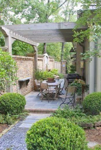 Landscape Gardening App Reddit Backyard Landscaping With Images