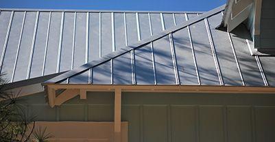 5 V Crimp Metal Roofing In 2020 Metal Roof Metal Roof Installation Residential Metal Roofing