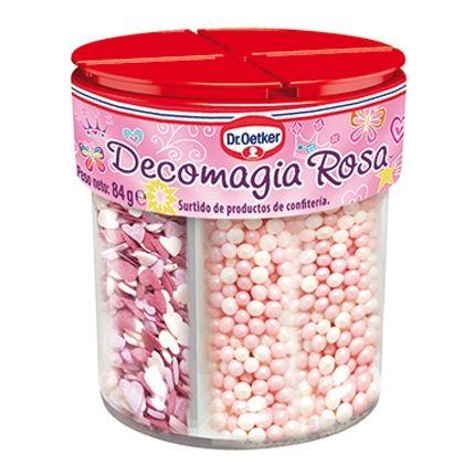 Siropes Aromas Y Decoracion Carrefour Supermercado Compra