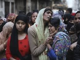 Amnesty International Has Said That Serious Human Rights Violations Were Reported By Police During Amnesty International Human Rights Activists Human Rights