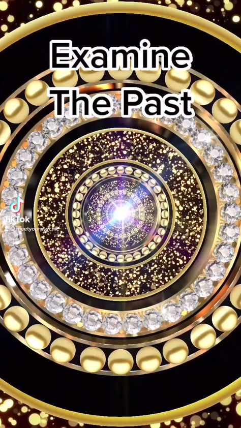 Examine the past, plan for the future, live in the now #pastpresentfuture #psychics #psychicreading #meetyourpsychic #mindfulness #meditation #tarotcardreadings #psychicsonline #meditation #healing #hope