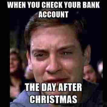 50 Clean Christmas Memes Christmas Memes Funny Funny Christmas Videos Funny Merry Christmas Memes