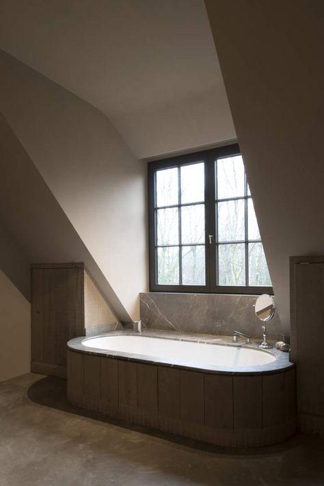 List of Pinterest badkamer ideeen landelijk pictures & Pinterest ...