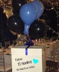 Birthday Boyfriend Surprise Diy Cute Ideas 36+ New Ideas #diy #birthday