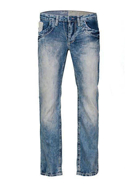 Pin auf Hosen ][ Jeans