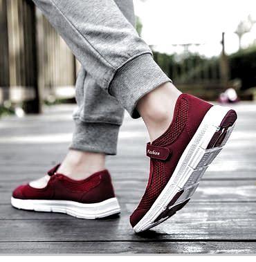 Women shoes Sneakers Leather Sandals - Women shoes Adidas Nmd - #NewBalanceWomenshoesWhite - #WomenshoesFlatsSmokingSlippers    Source by cathiesmith0913 #Adidas #Leather #NewBalanceWomen #NMD #Sandals #Shoes #Sneakers #Women #women shoes minimal chic