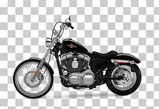 Harley Davidson Png Clipart Harley Davidson Free Png Download Harley Davidson Harley Davidson Art Harley