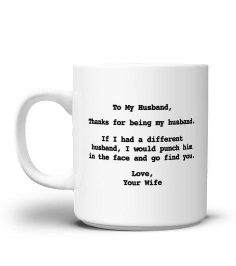 Best Rottweiler papa jamais cadeau mug Rottweiler Dog Lover Café Tasse