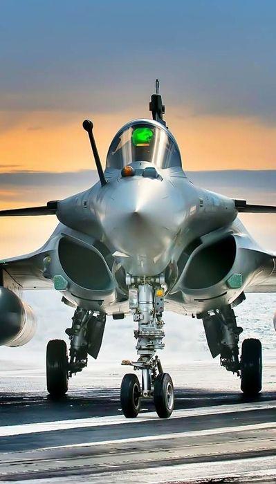 Military Air Force Desktop Wallpapers 1080p Download Free