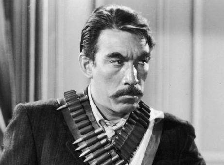10 Cosas Que Quizá No Sabías De Emiliano Zapata Actrices Hollywood Actores Cine Epico