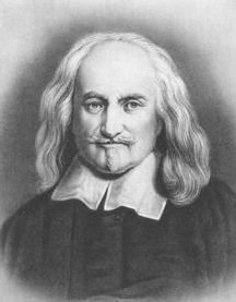 Top quotes by Thomas Hobbes-https://s-media-cache-ak0.pinimg.com/474x/1f/66/3a/1f663ae9bfa1c67f9bb542f7e45ec58c.jpg