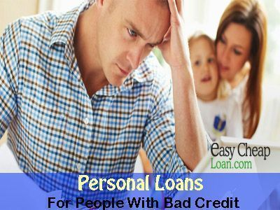 Easy Cheap Loan Which Is The Prominent Online Lending Agency In The Uk S Mark Online Lending Best Payday Loans Payday Loans