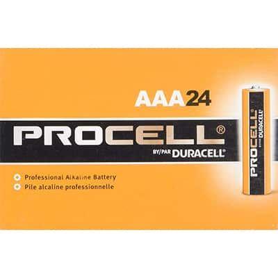 Top 18 Best Aaa Batteries Reviews In 2021 Top Brands Duracell Alkaline Battery Battery