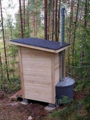 Toilette sèche à compost VU EKOLET en 2019 | Composting ...
