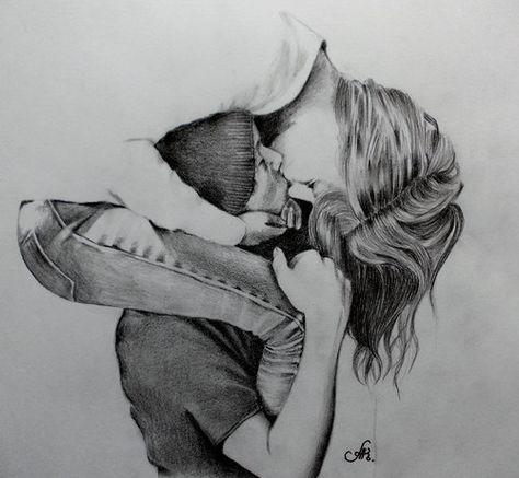 Black And White Art Drawings   Tumblr Drawings