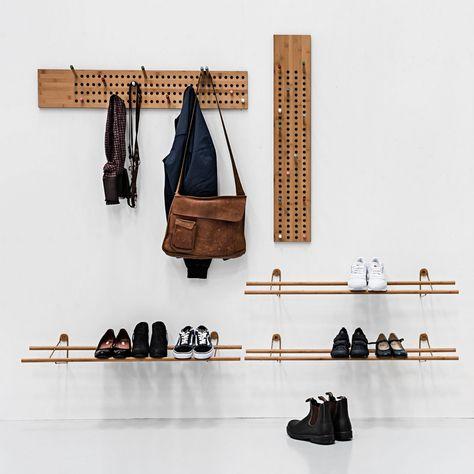 Http Monoqi Com De Storage Sale Entryways We Do Wood Horizontale