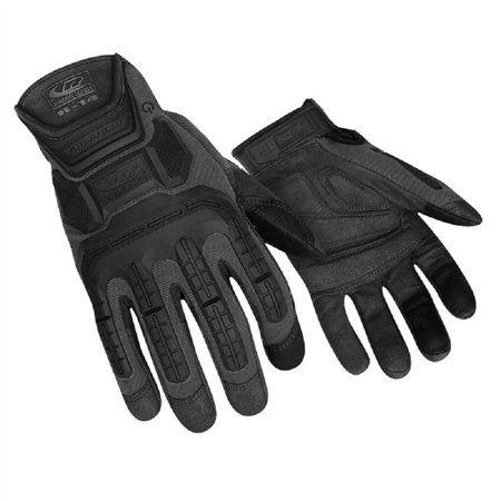Ringers Glove R 14 Mechanics Black Xl Walmart Com In 2021 Gloves Carving Tools Wood Carving Tools