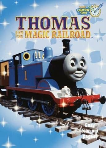 Pin by Devin Mcmahon on Love Classic Model Thomas the Tank