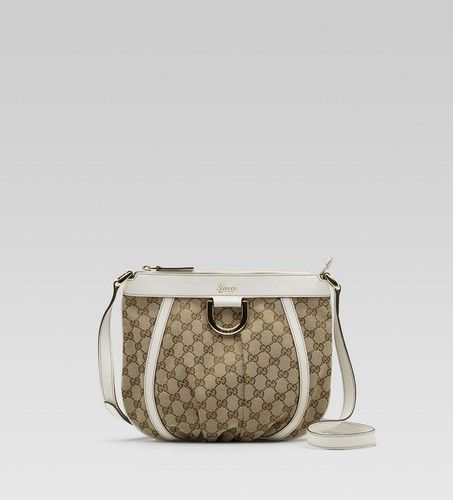 Gucci Handbags 454, www.LadiesStylish.com ... Good one. #Fashion