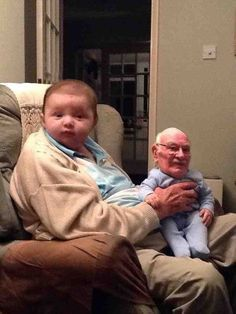 13 Hilarious Face Swaps That Failed So Hard They Almost Won.