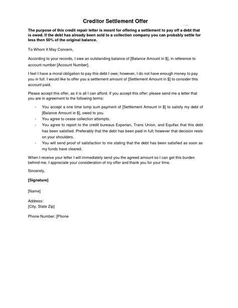 Initial Sample Letter To Credit Bureaus  Hashdoc  Credit Repair
