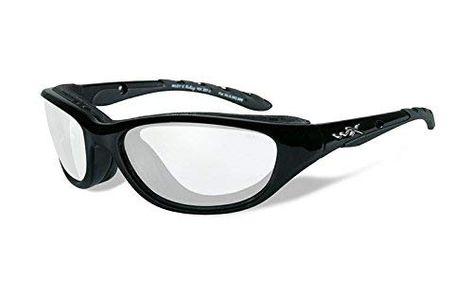 Wiley X AirRage | Oakley sunglasses