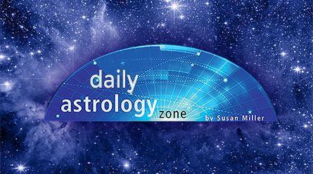 Sagittarius weekly horoscope by susan miller astrology