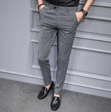 37++ Mens grey dress pants ideas ideas