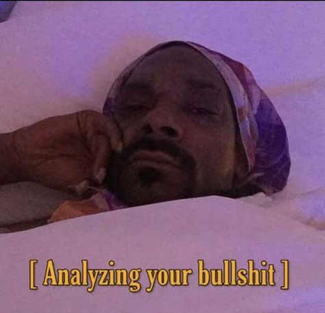 Snoop Dogg, Wake Up Meme, Reaction Pictures, Funny Pictures, Dumb Meme, Music Cover Photos, Youtubers, Response Memes, Current Mood Meme