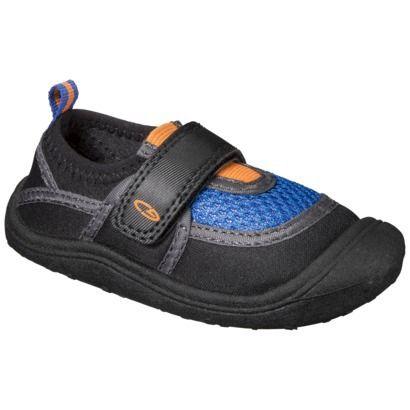 0d49d78e3d47 $9.99. Target toddler shoes. | Toddler Clothing | Toddler Shoes ...