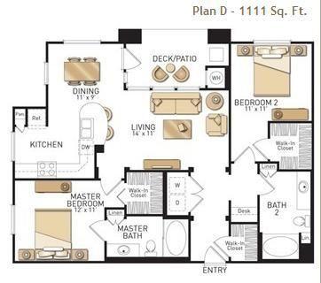 garage apartment floor plans 3 car garage | ... list small utility ...
